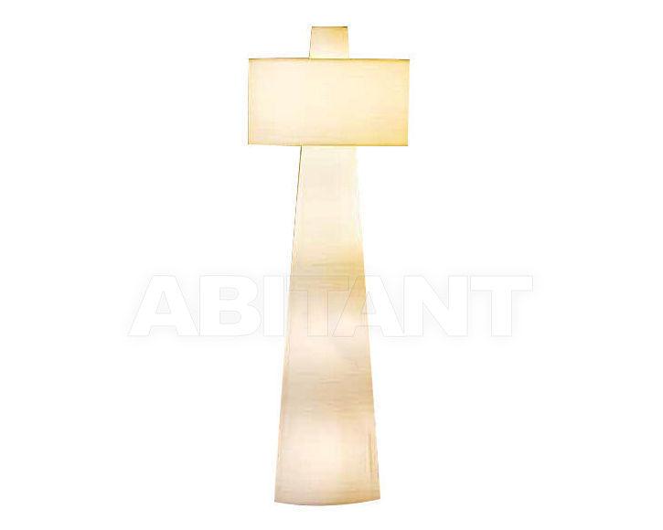 Купить Фасадный светильник up Lucente Contract Collection 012028