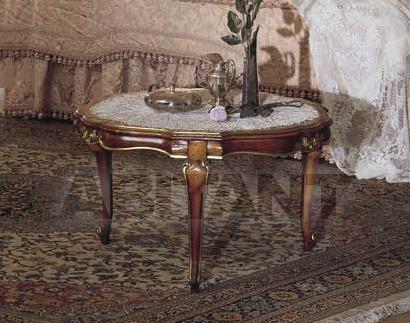 Купить Столик журнальный Asnaghi Interiors Bedroom Collection 204260
