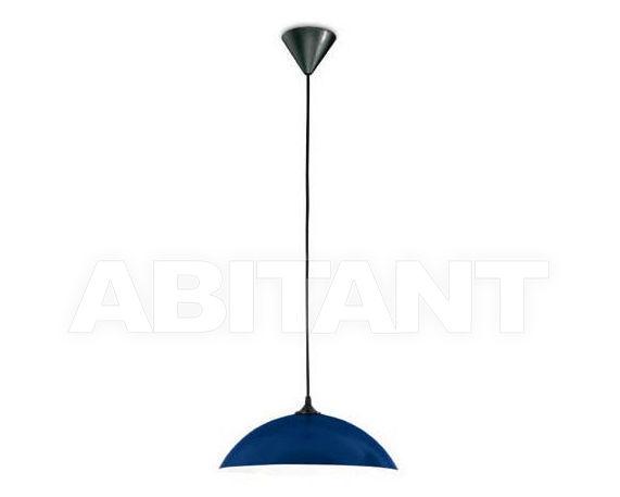 Купить Светильник HUT Lucente Contract Collection P050-43