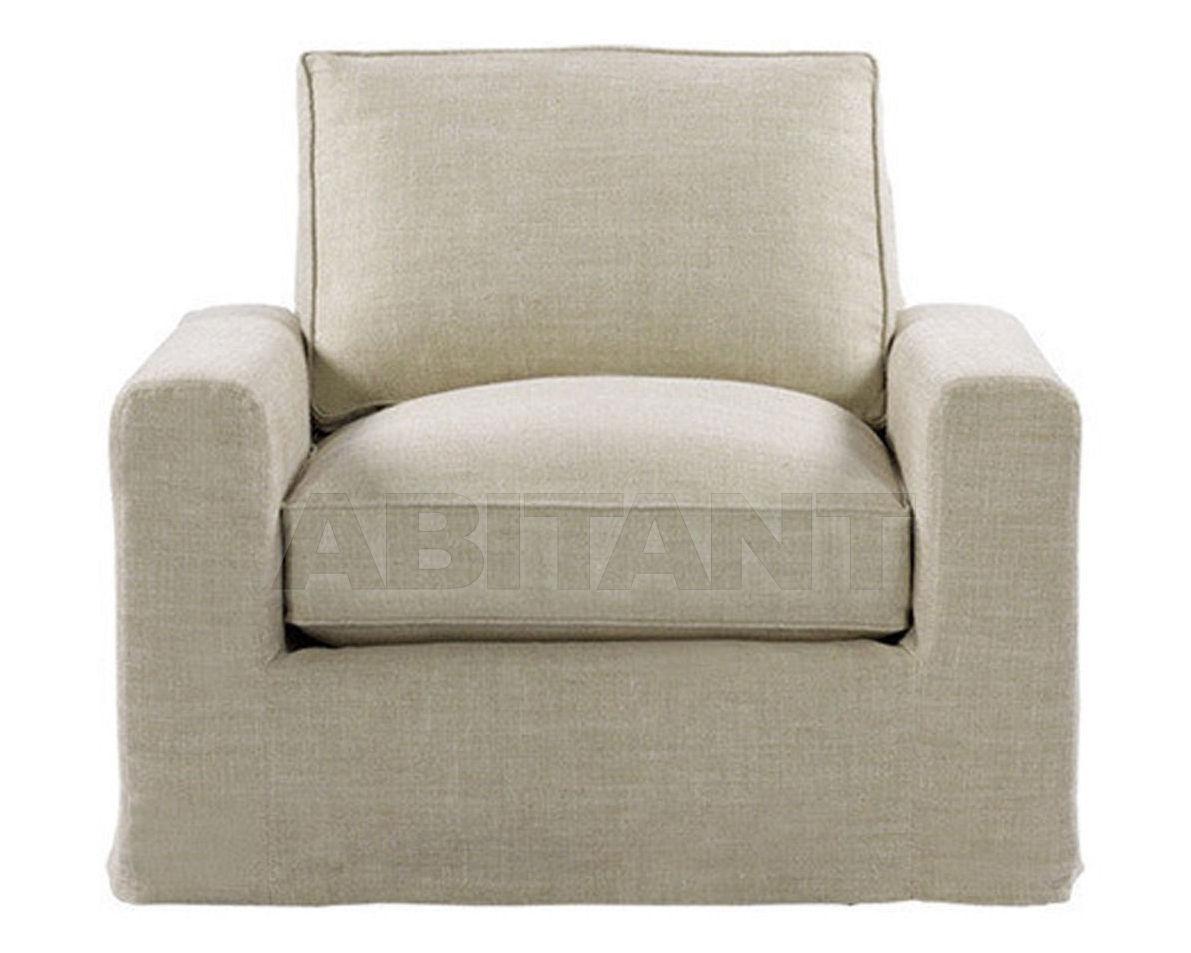 Купить Кресло Curations Limited 2013 7841.0016