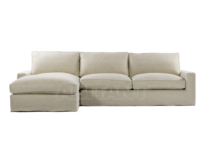 Купить Диван Curations Limited 2013 7843.0001 LAF