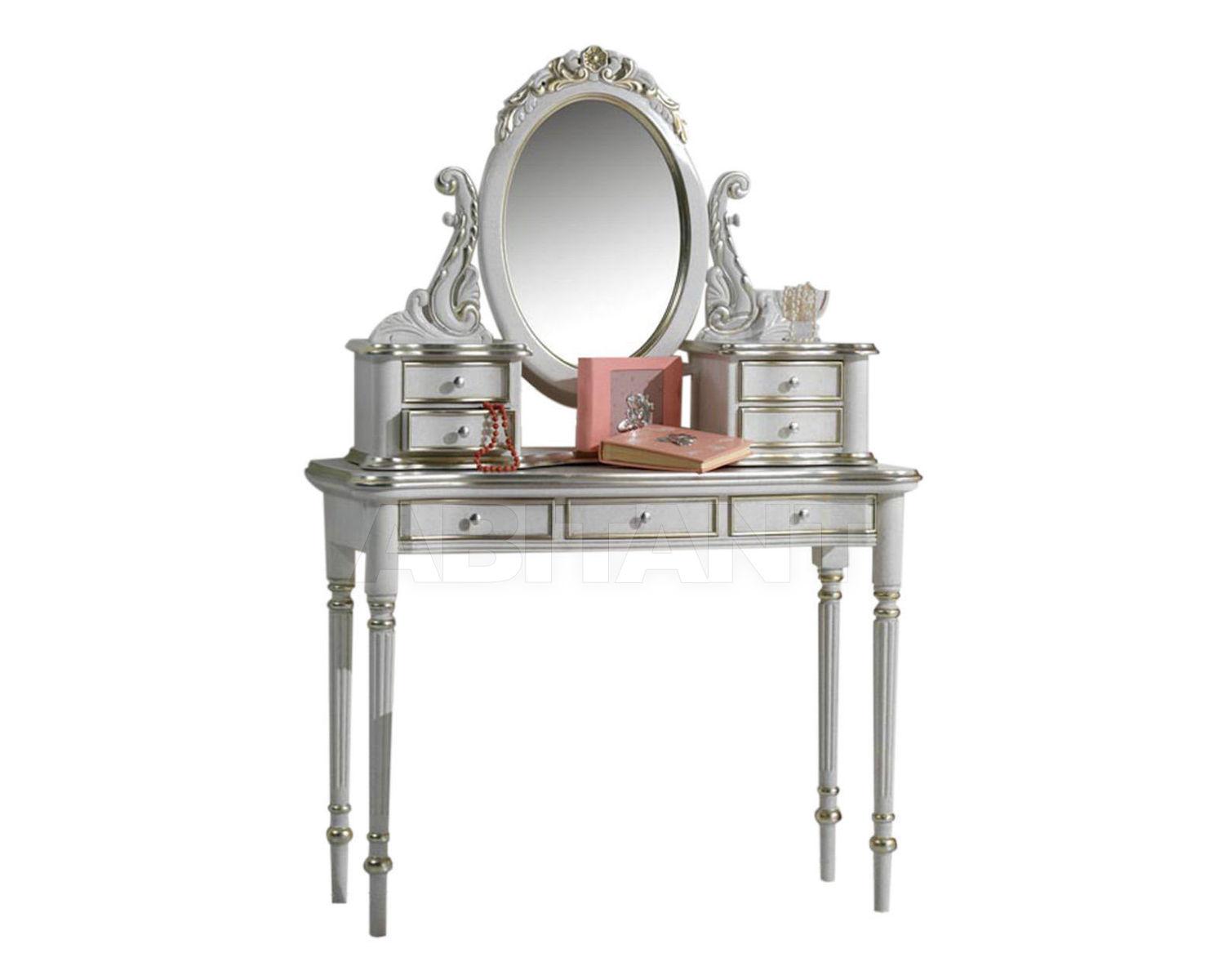 Купить Столик туалетный L`artes Novità E Realizzazioni 620