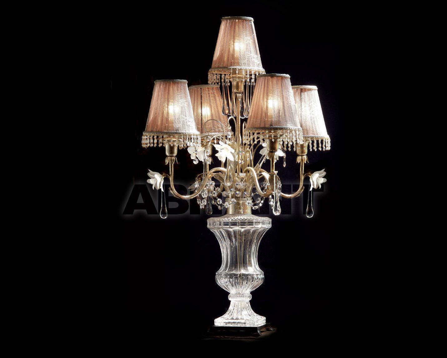 Купить Лампа настольная IL Paralume Marina  2013 1627