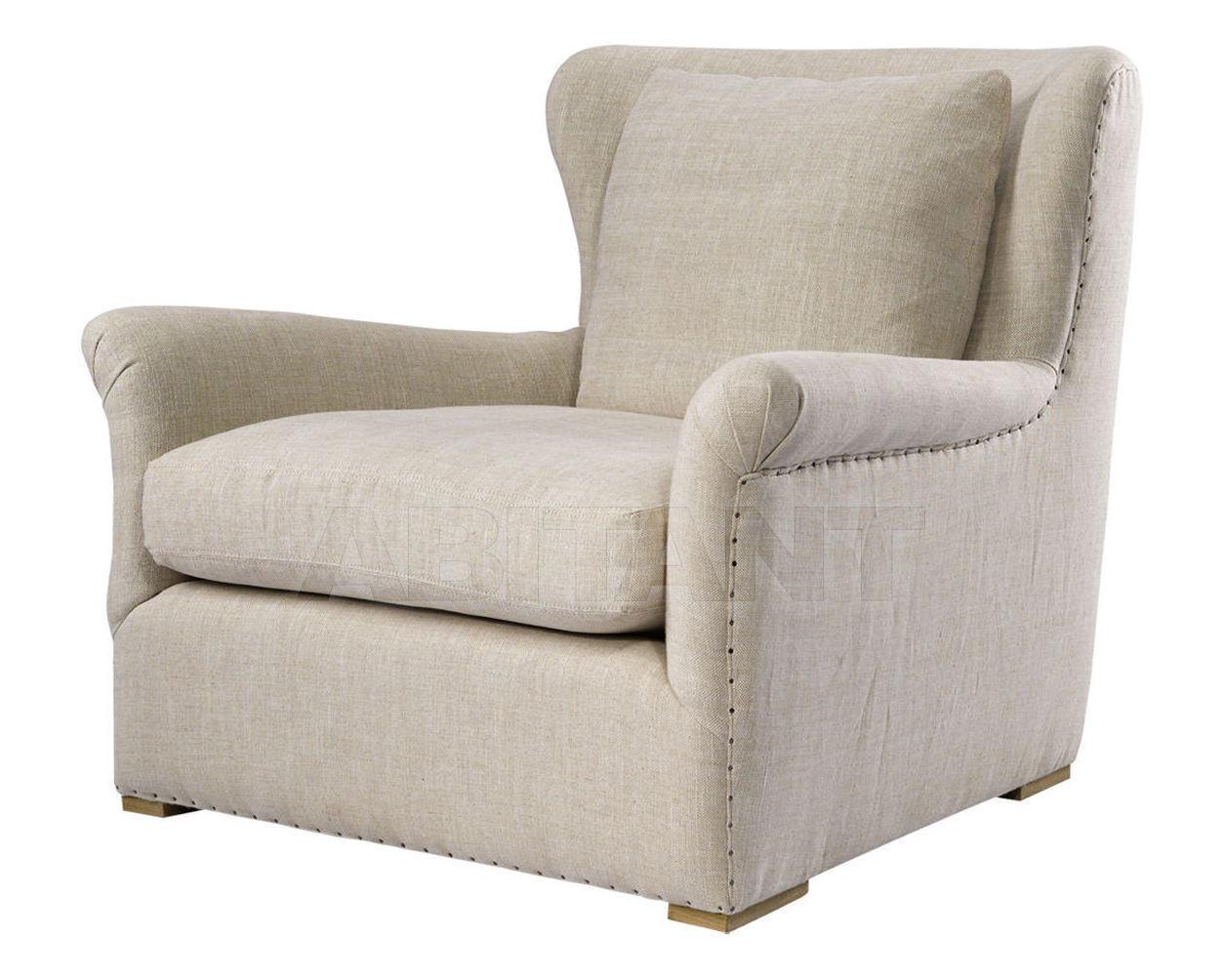 Купить Кресло Curations Limited 2013 7841.1003-1S-A015 Beige