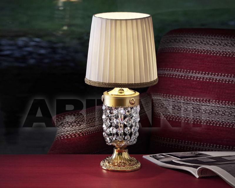 Купить Лампа настольная Masiero Classica 6006 tl1 p