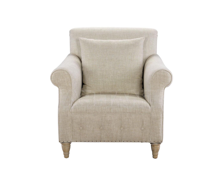 Купить Кресло Curations Limited 2013 7841.0006 A015 BEIGE