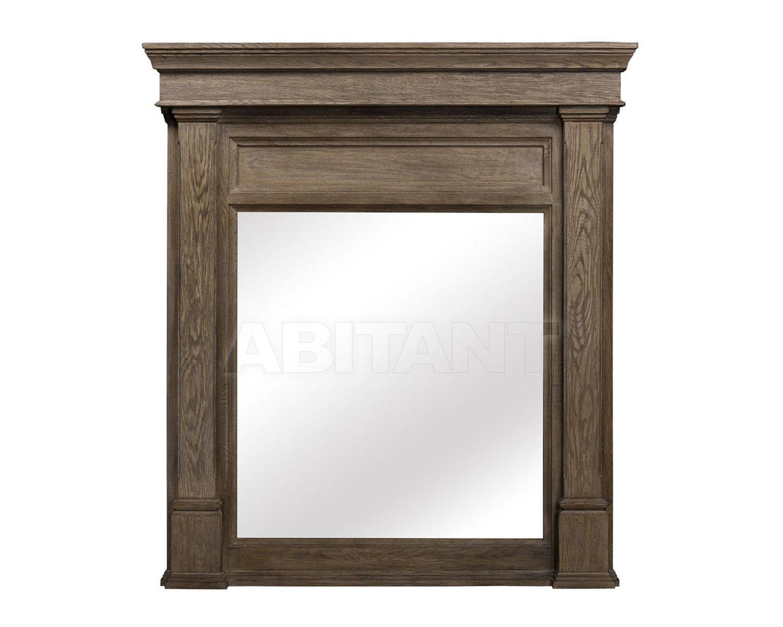 Купить Зеркало настенное Curations Limited 2013 9100.1151