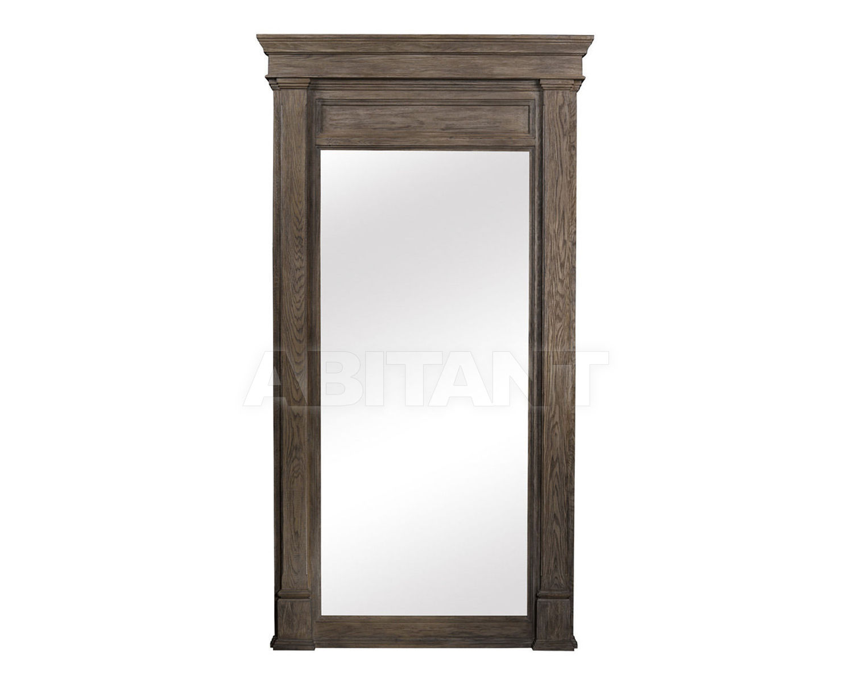 Купить Зеркало напольное Curations Limited 2013 9100.1150