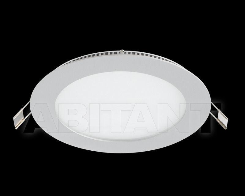 Купить Встраиваемый светильник Switch Made International  Indoor INT13068 PALAOS