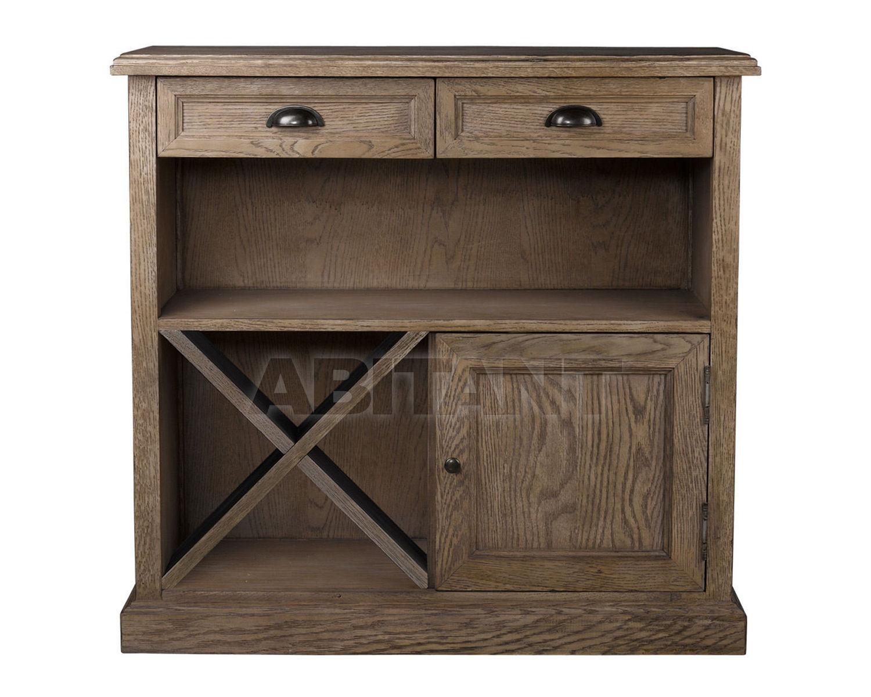 Купить Винный шкаф Curations Limited 2013 8810.1133