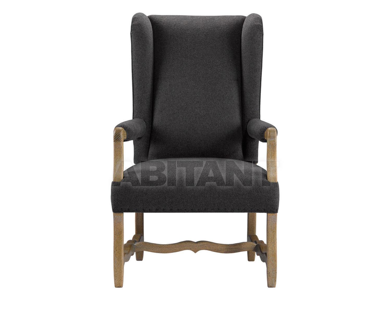 Купить Кресло Curations Limited 2013 8826.1100-2-W006