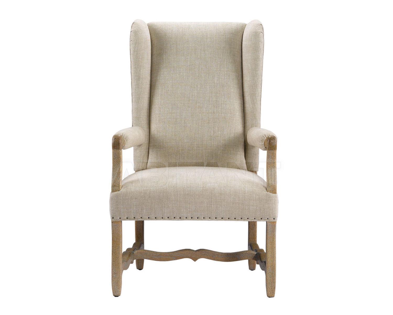 Купить Кресло Curations Limited 2013 8826.1100-1-A015
