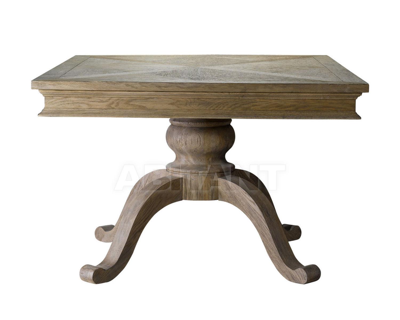 Купить Стол обеденный Curations Limited 2013 8831.0008-47