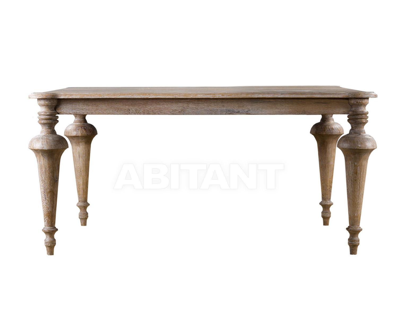 Купить Стол обеденный Curations Limited 2013 8831.0007S
