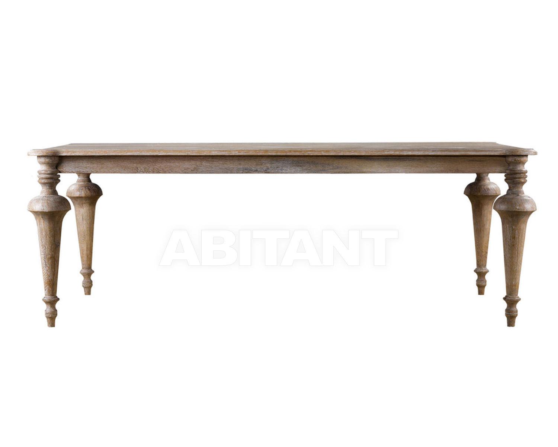 Купить Стол обеденный Curations Limited 2013 8831.0007L