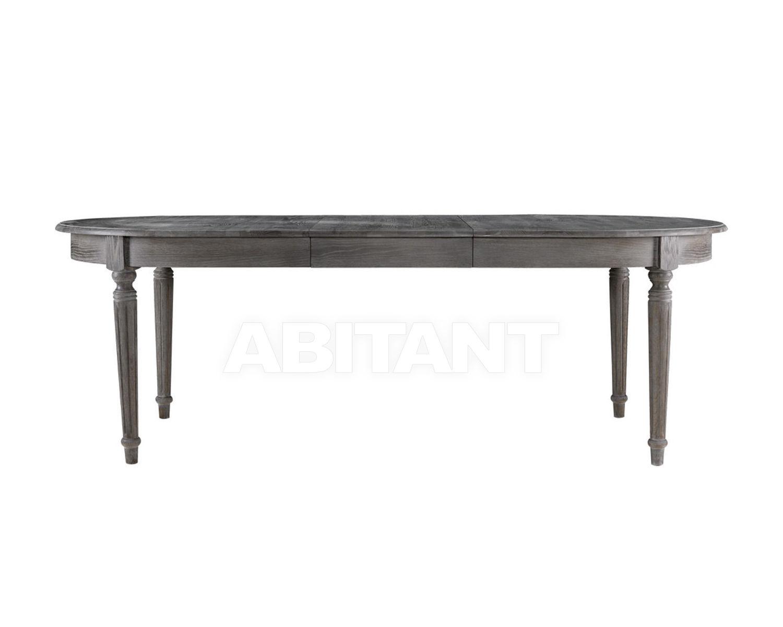 Купить Стол обеденный Curations Limited 2013 8831.0002-72