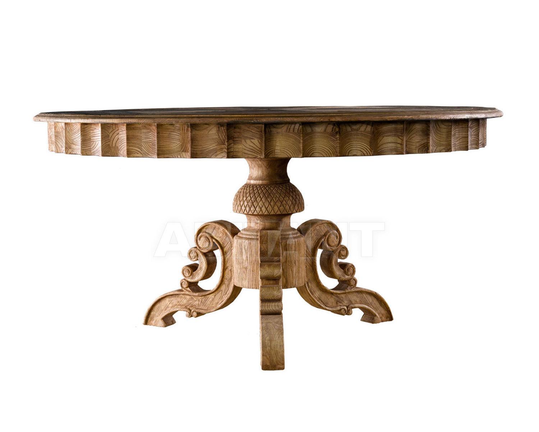 Купить Стол обеденный Curations Limited 2013 8831.0001L