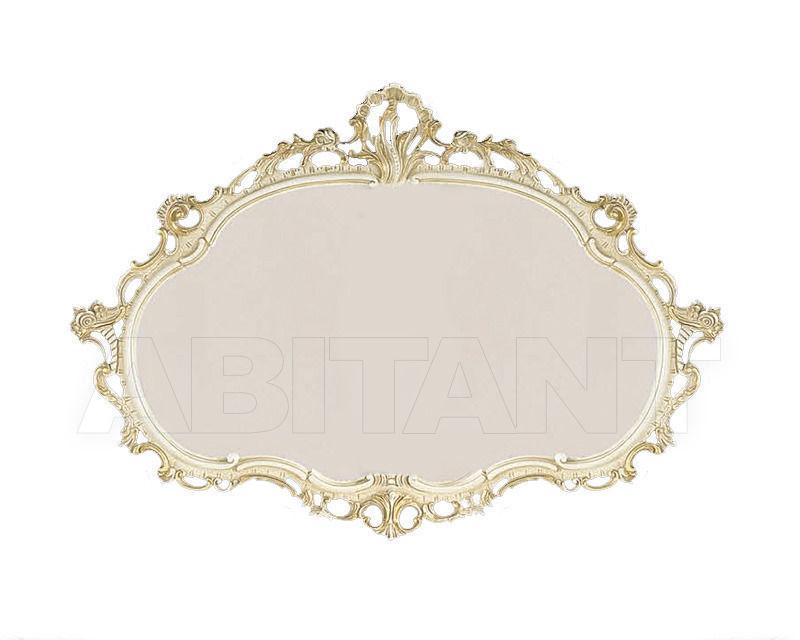 Купить Зеркало настенное Fratelli Radice 2013 70050040005
