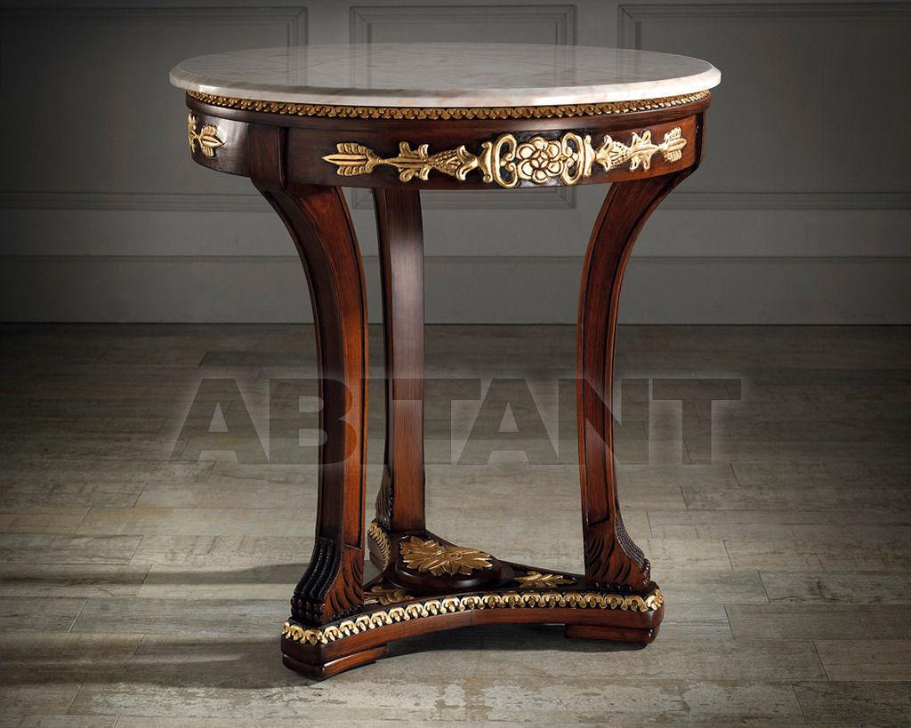 Купить Столик кофейный ELISA Coleccion Alexandra Heritage S5834/09