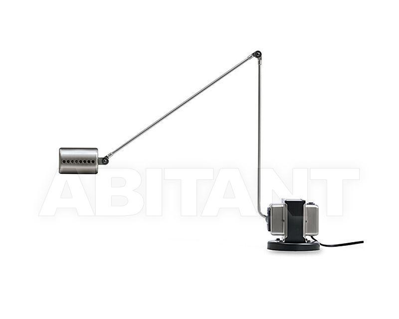 Купить Лампа настольная Lumina Italia srl Tavolo Daphine Dimmer