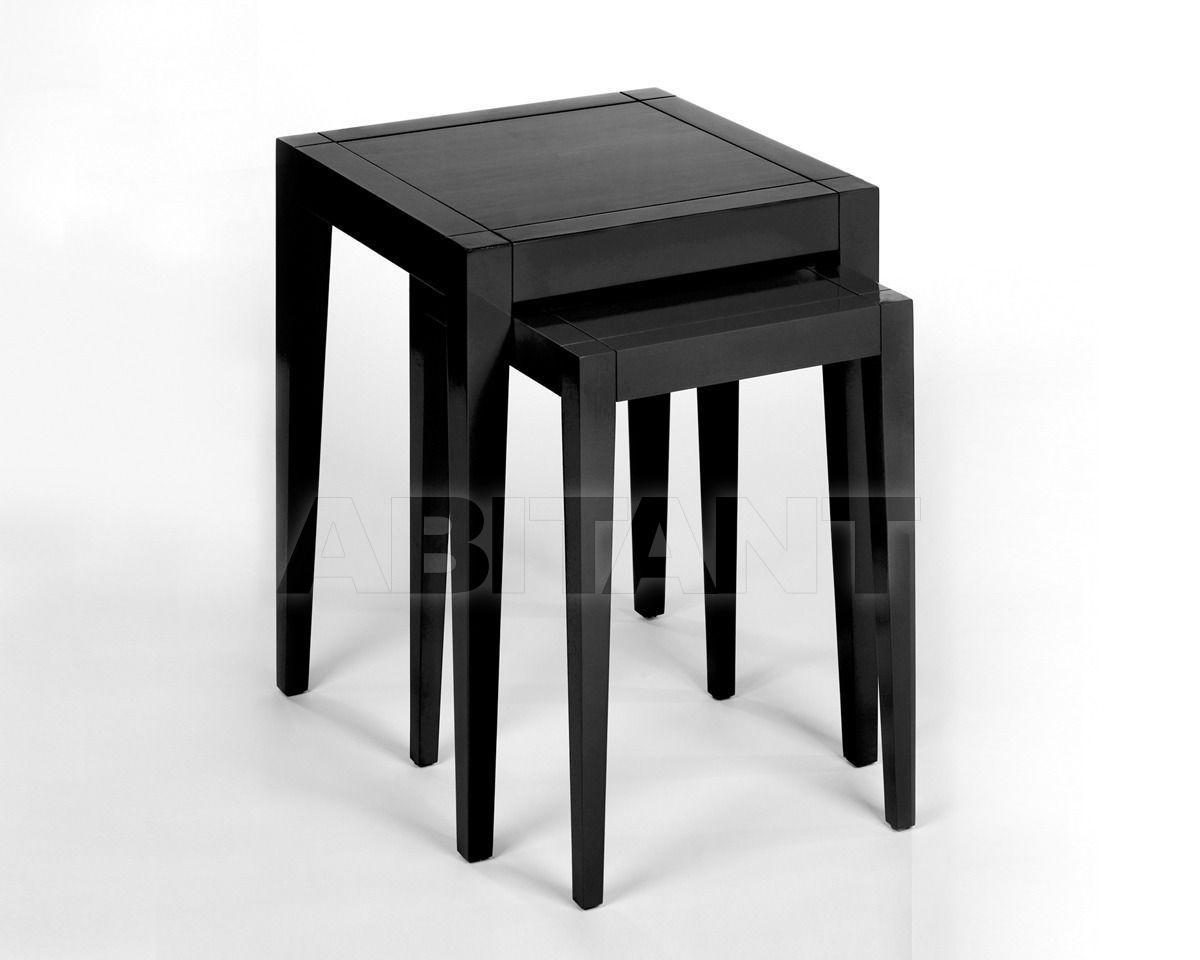 Купить Столик кофейный Lambert 2013 55800
