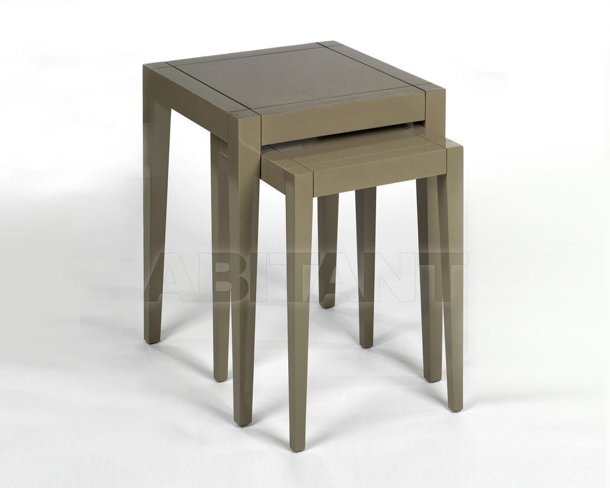 Купить Столик кофейный Lambert 2013 55.802