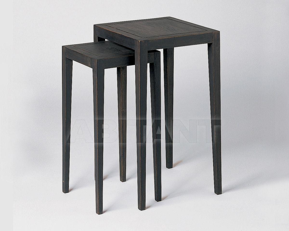 Купить Столик кофейный Lambert 2013 56.130