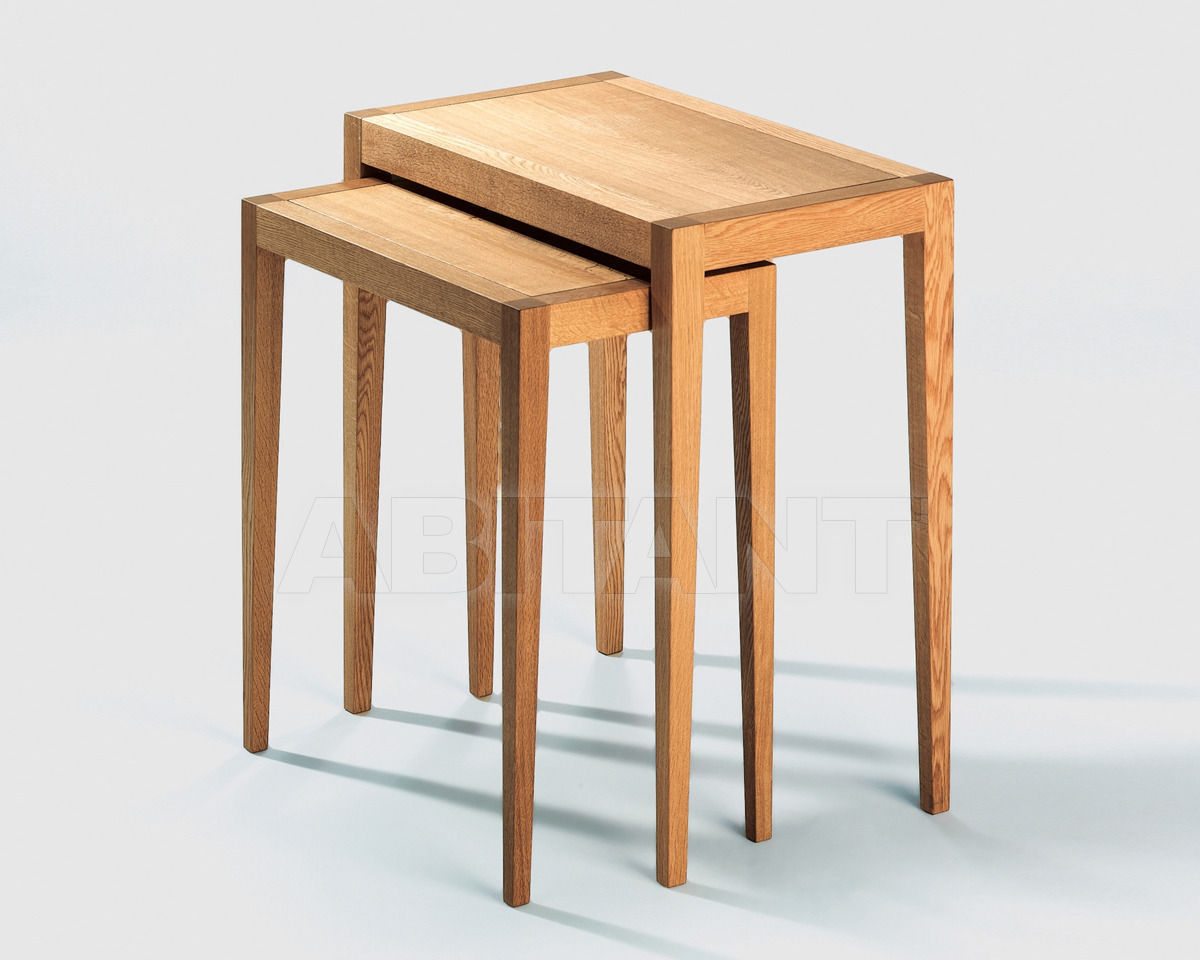 Купить Столик кофейный Lambert 2013 56137