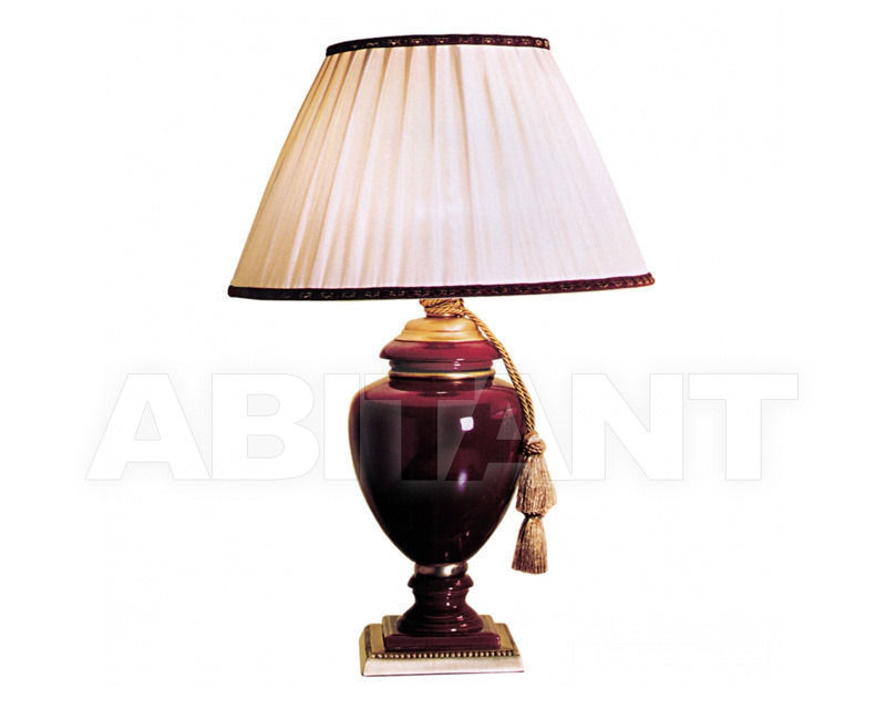 Купить Лампа настольная IL Paralume Marina  2013 TL31