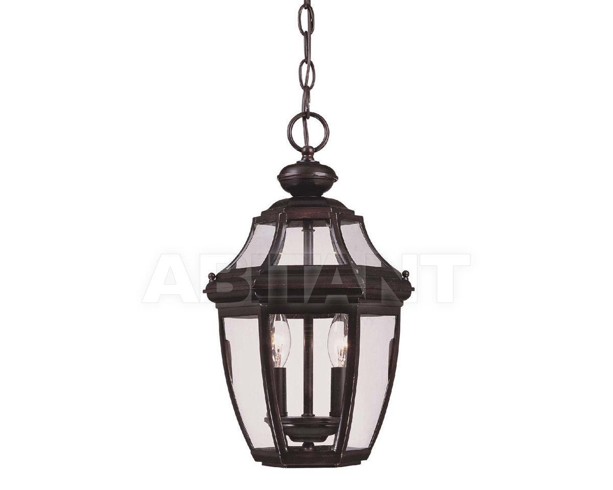 Купить Подвесной фонарь Savoy House Europe  Endorado 5-494-13