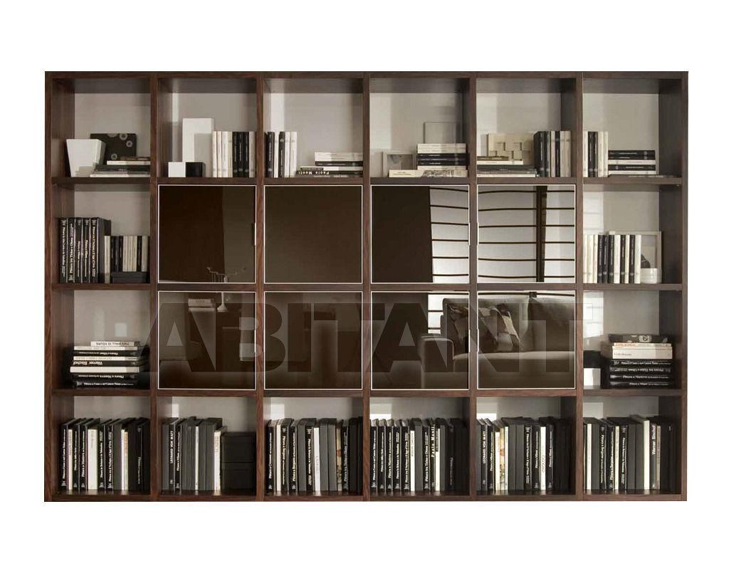 Купить Библиотека GC Colombo Geneve 23.001