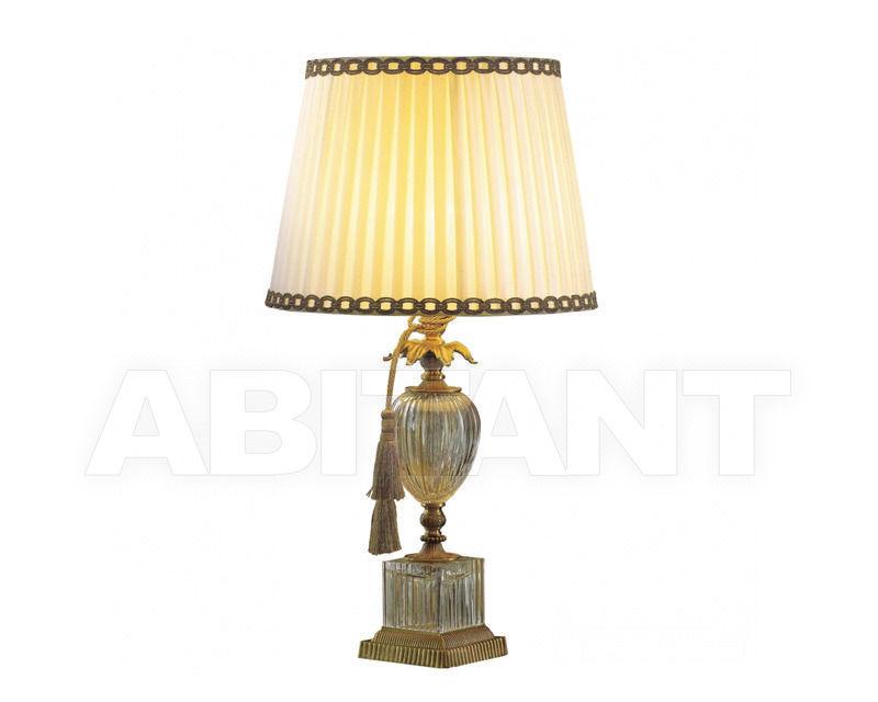 Купить Лампа настольная IL Paralume Marina  2013 TL42