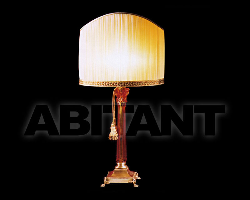Купить Лампа настольная IL Paralume Marina  2013 TL43