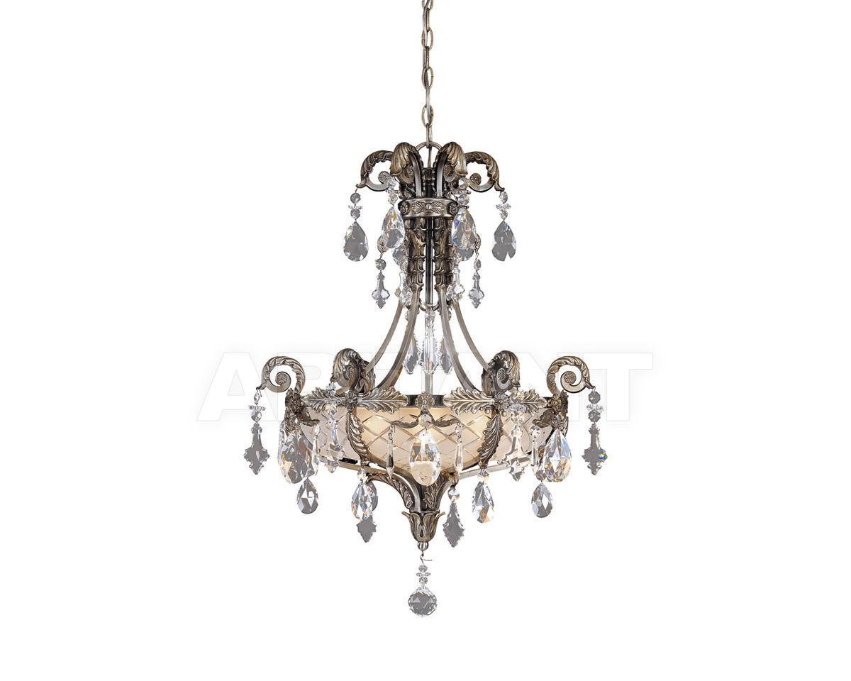 Купить Люстра Savoy House Europe  Marcello 7-1705-6-141