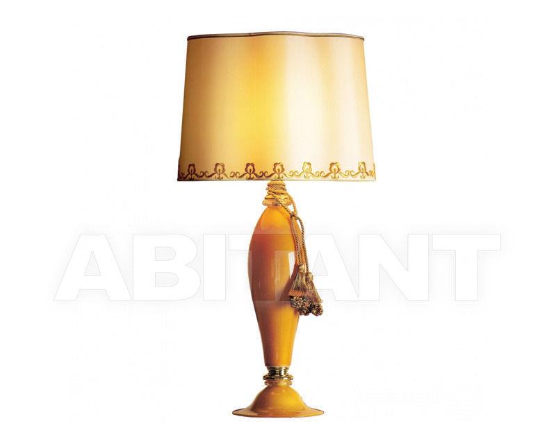 Купить Лампа настольная IL Paralume Marina  2013 TL54