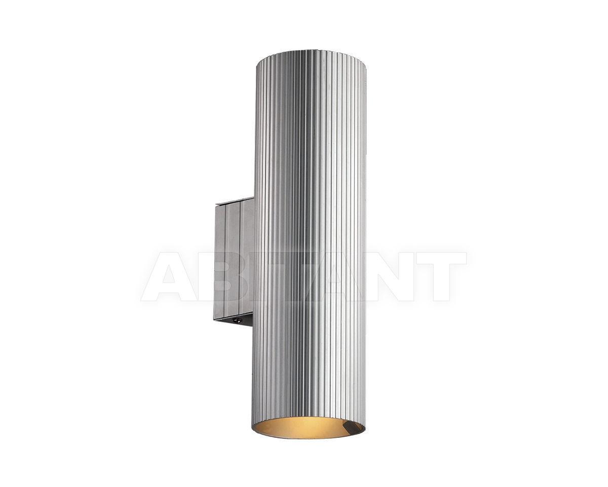 Купить Светильник настенный Savoy House Europe  Contemporary 9-00203-2-OX