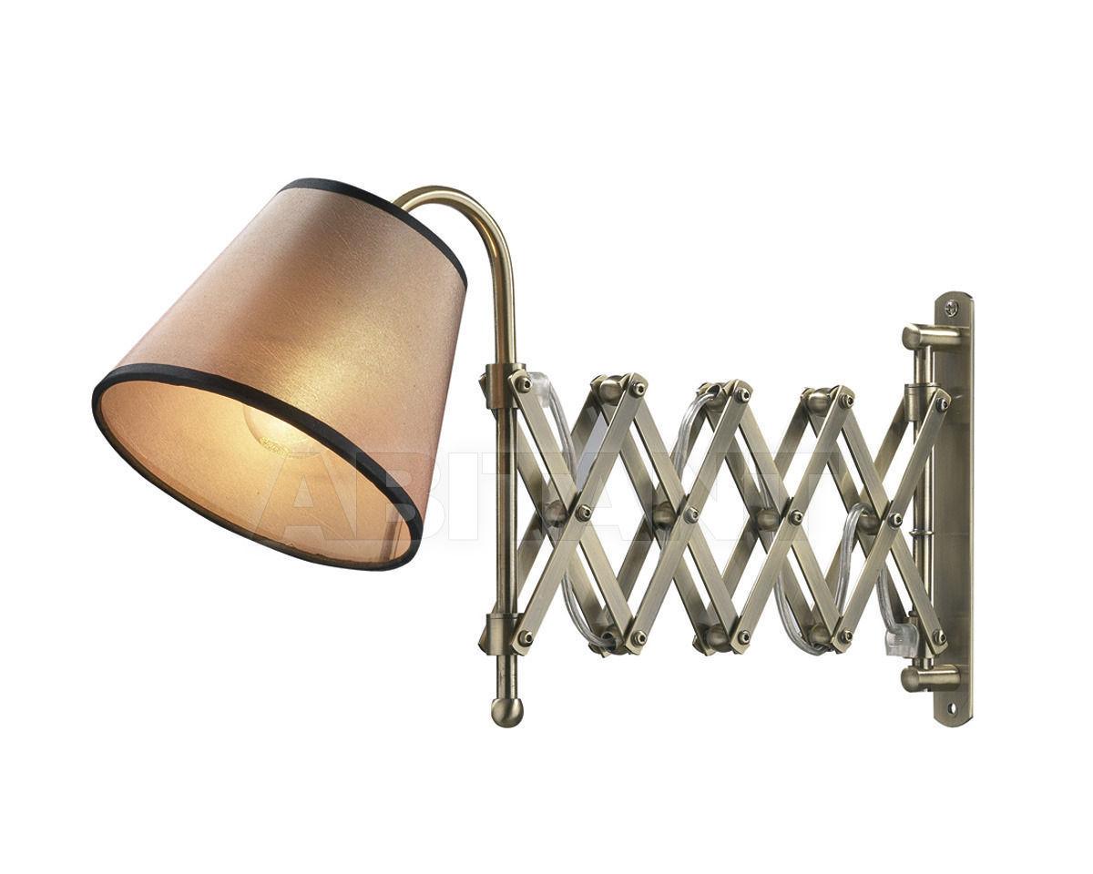 Купить Бра Savoy House Europe  Reading Lamps 9-01240-1-AT