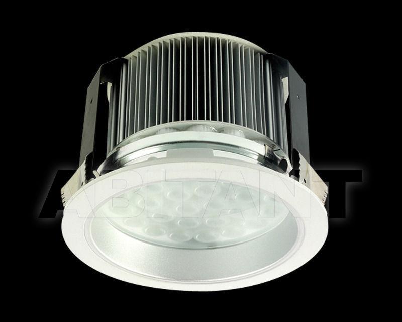 Купить Встраиваемый светильник Switch Made International  Indoor INT04172 MEGA III