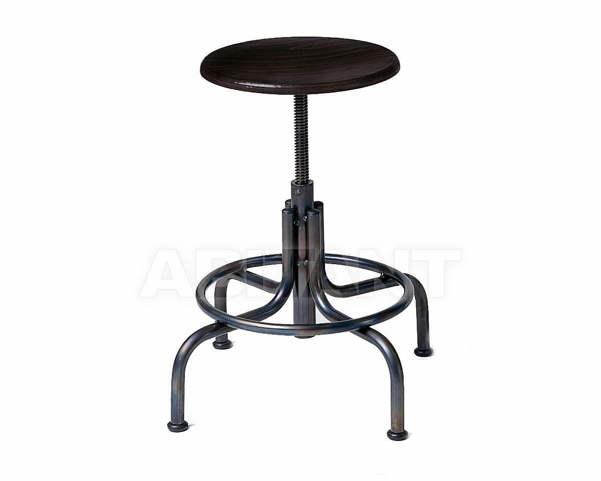 Купить Барный стул Lambert 2013 54.840