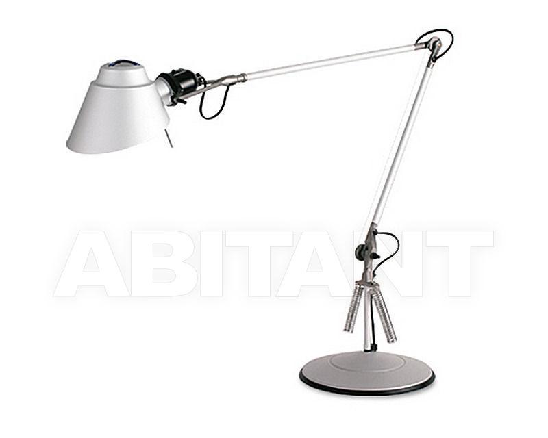 Купить Лампа настольная Lumina Italia srl Tavolo Tangram