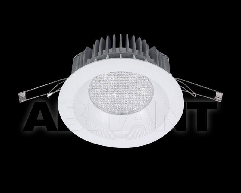Купить Встраиваемый светильник Switch Made International  Indoor INT04230 TOBI