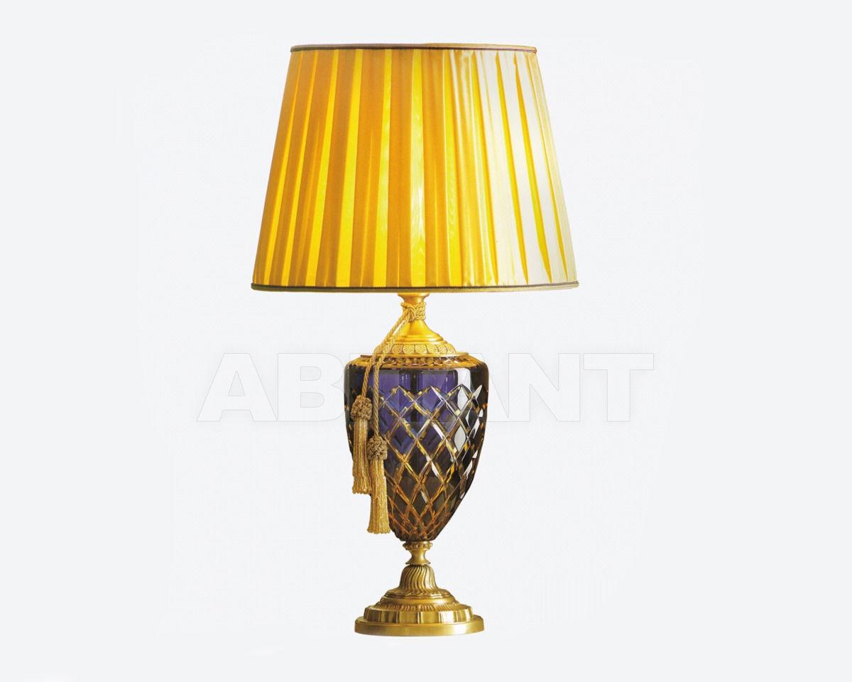 Купить Лампа настольная IL Paralume Marina  2013 TL86