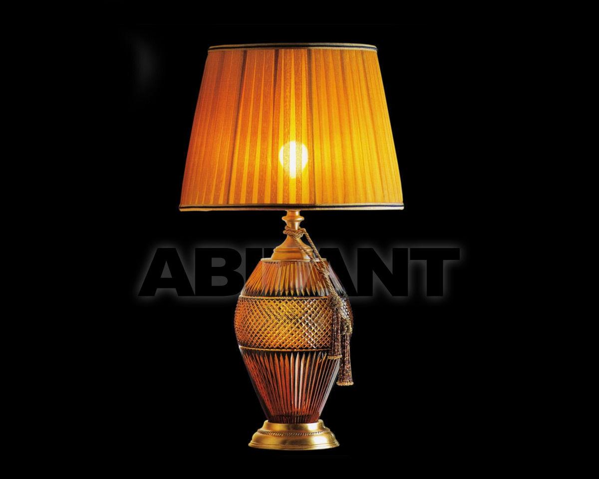 Купить Лампа настольная IL Paralume Marina  2013 TL87