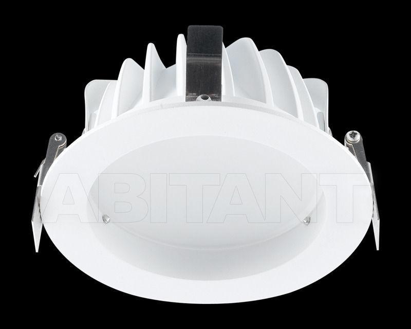 Купить Встраиваемый светильник Switch Made International  Indoor INT04196 TRIO I