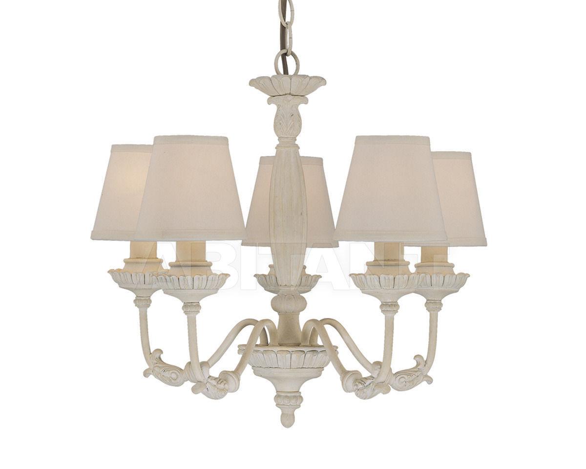 Купить Люстра Savoy House Europe  Ives SE-1-3501-5-89
