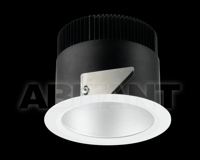Купить Встраиваемый светильник Switch Made International  Indoor INT04292 GO 10