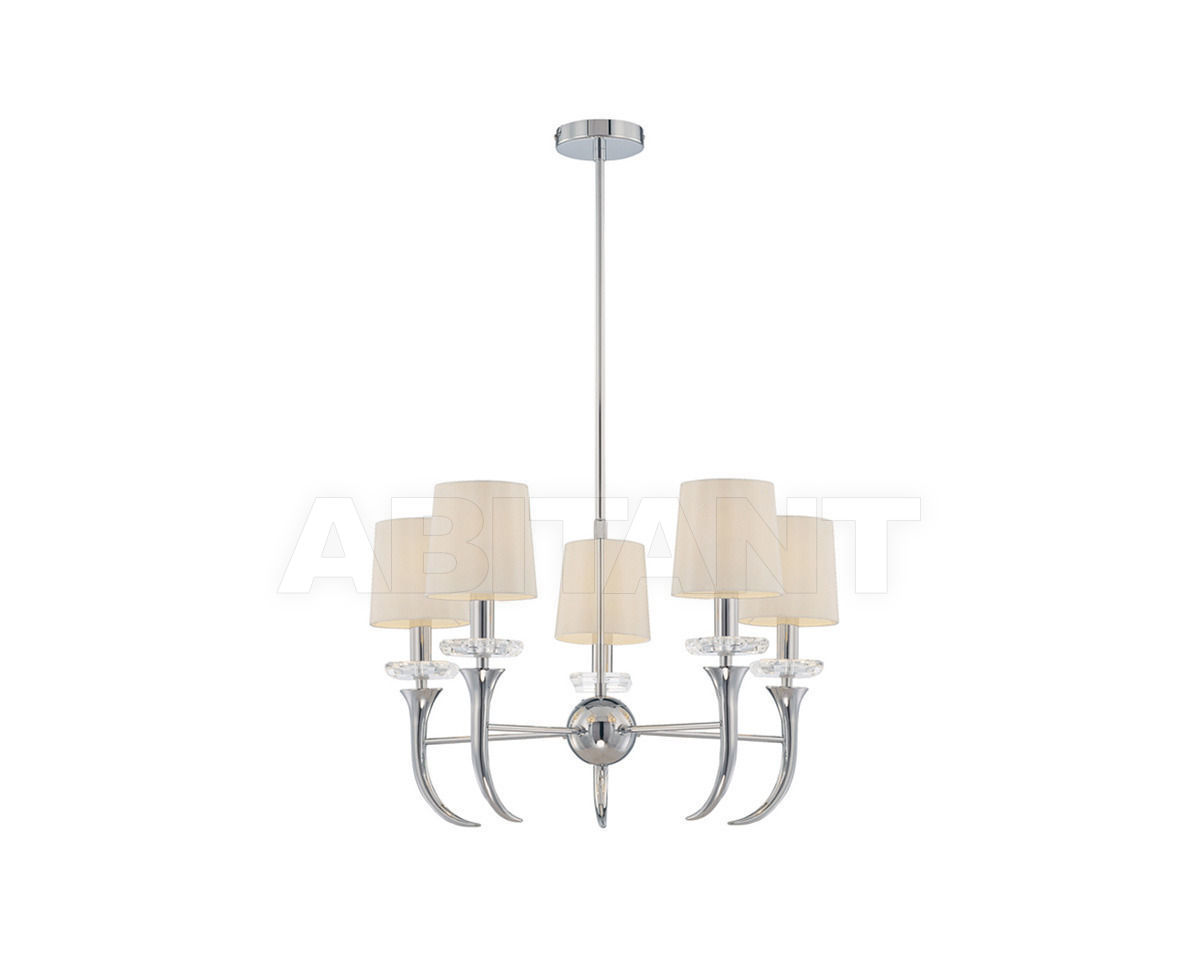 Купить Люстра Savoy House Europe  Carla SE-1-60437-5-BG