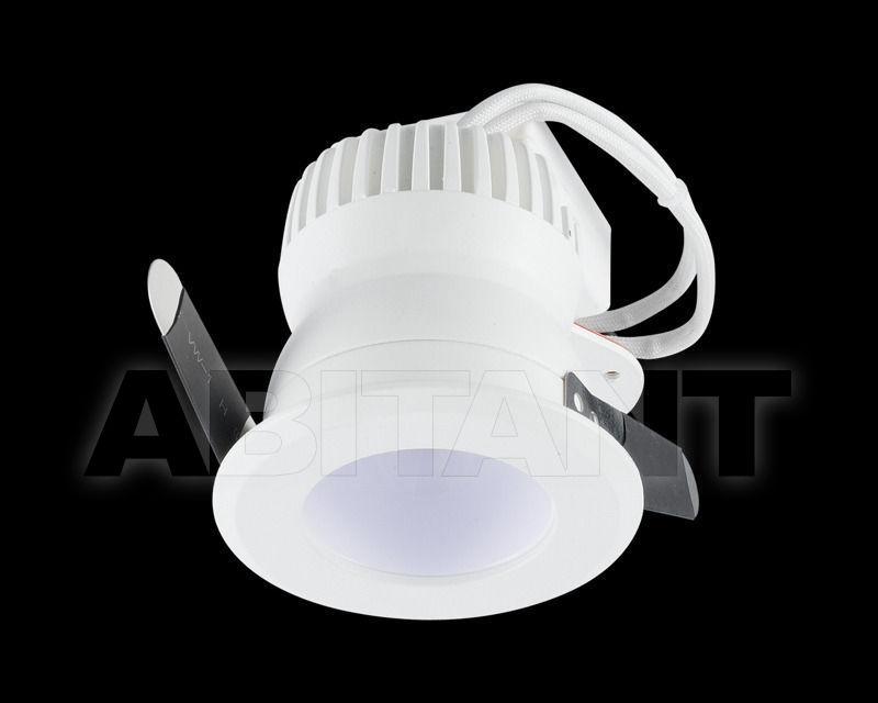 Купить Встраиваемый светильник Switch Made International  Indoor INT04144 CESAR 7