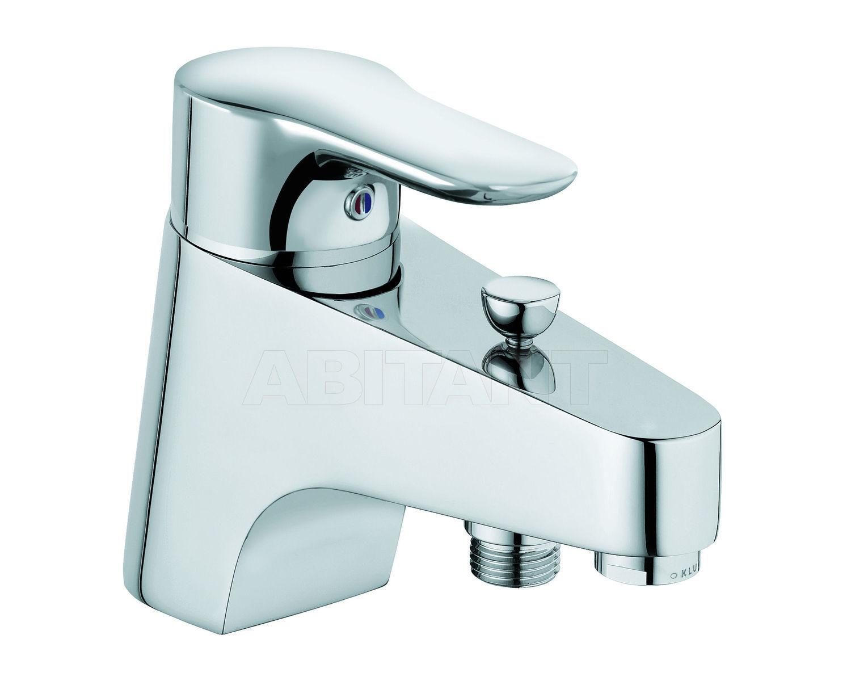Купить Смеситель для ванны Kludi Objekta Mix New 326850575