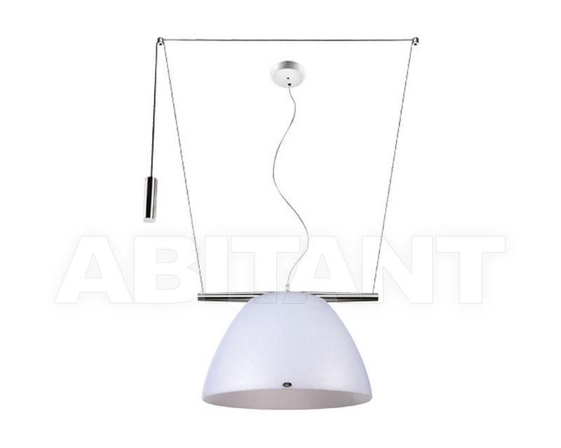 Купить Светильник Lumina Italia srl Sospensione Omega 56